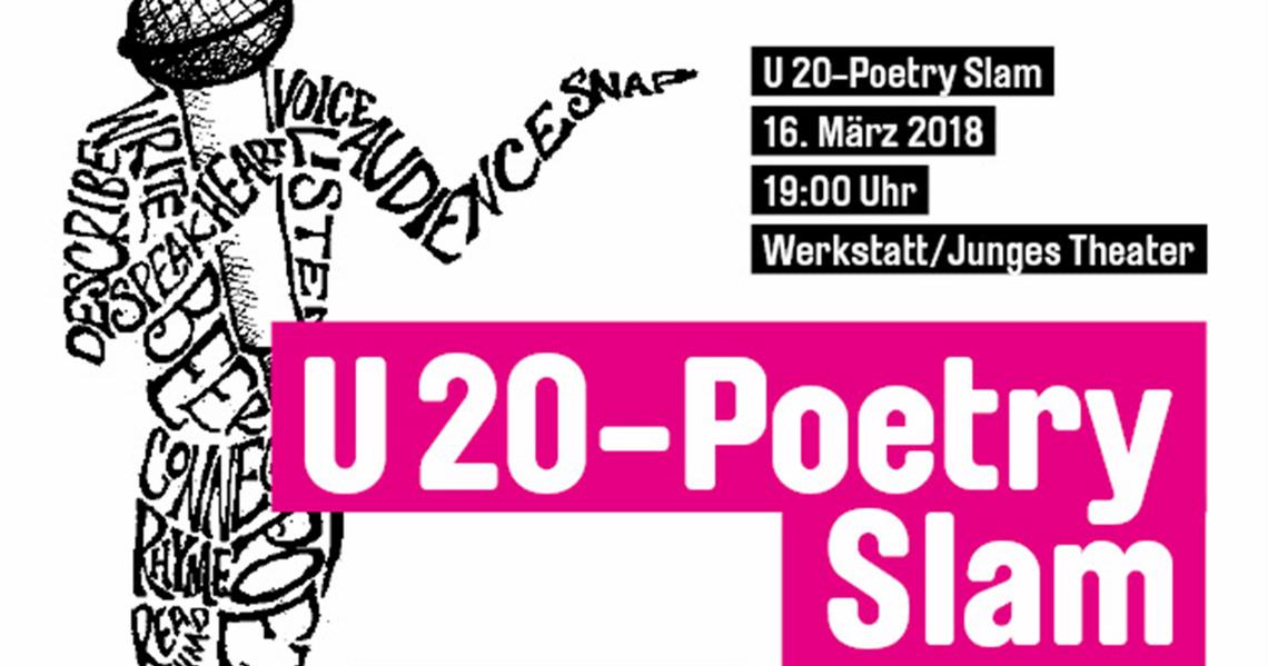 poetry slam ingolstadt